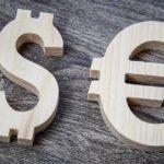 par-euro-dolar