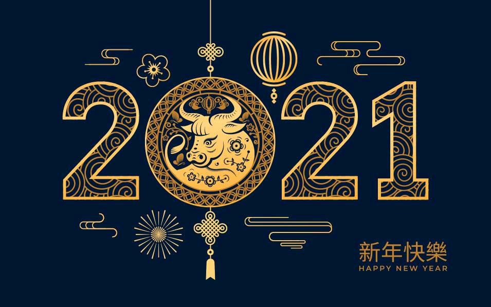 año-nuevo-chino-mercados