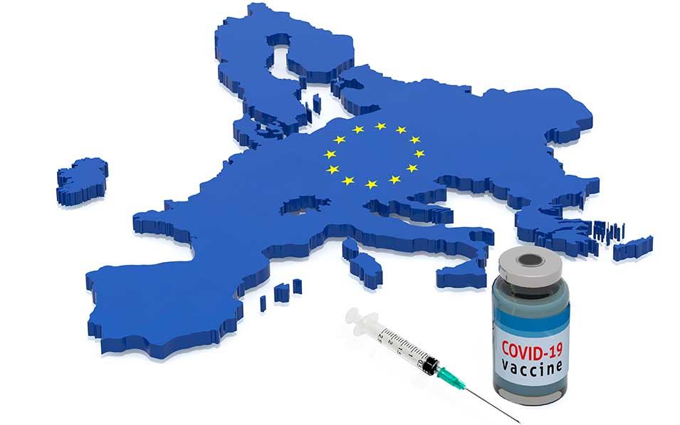 economia-europea-vacunacion-covid