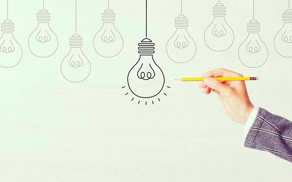 innovacion-empresarial