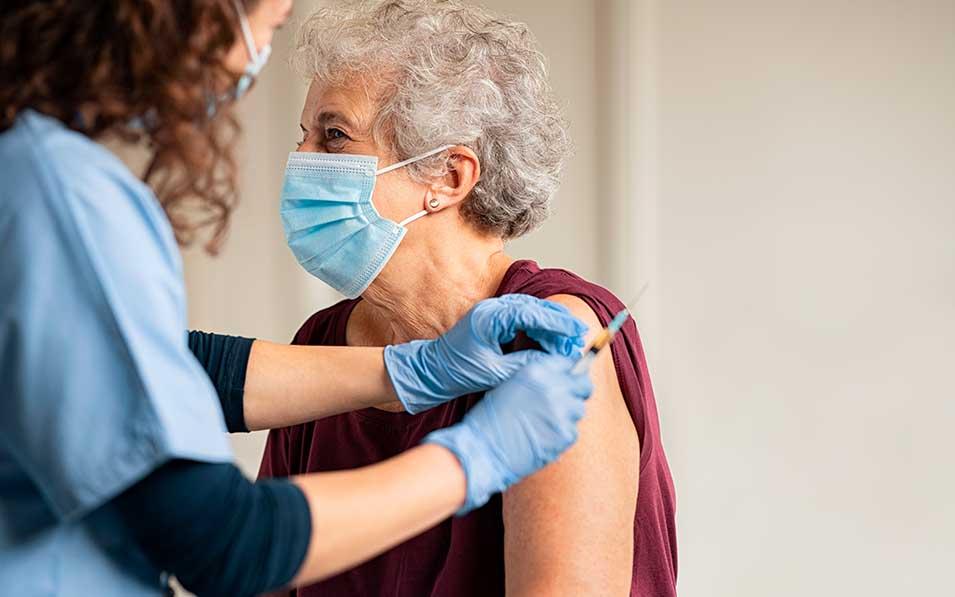 vacunacion-covid19