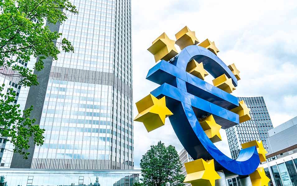 BCE-tasa-compras