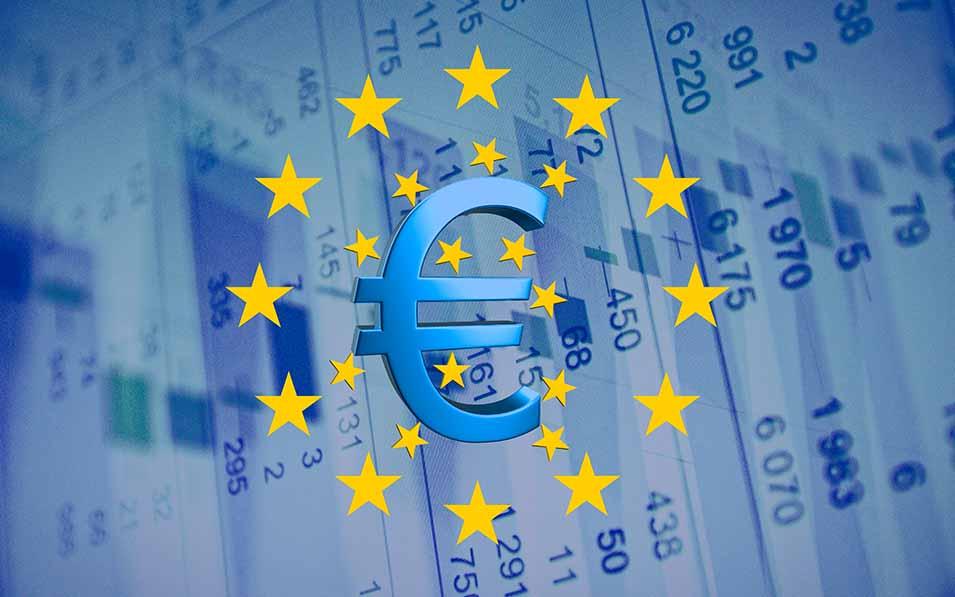 datos-economicos-relevantes-europa