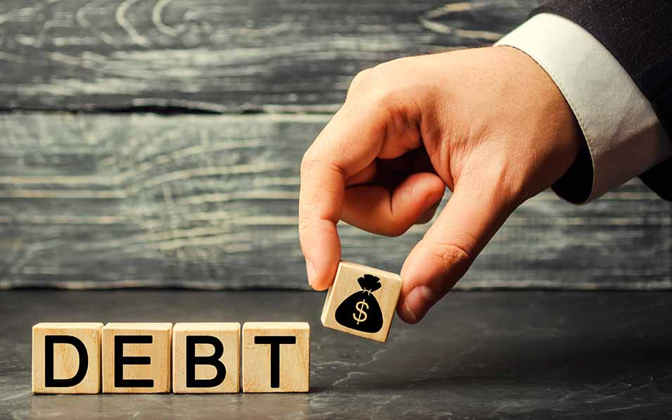 deuda-publica-privada