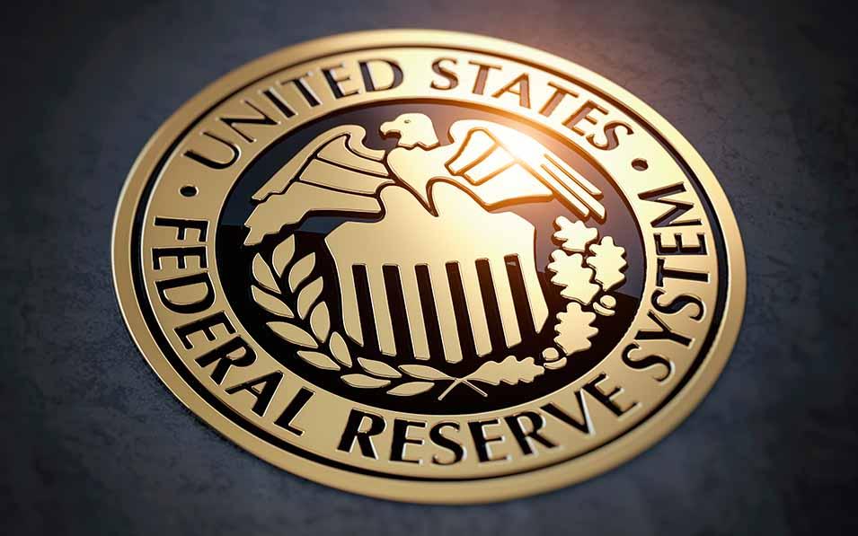 politica-monetaria.fed