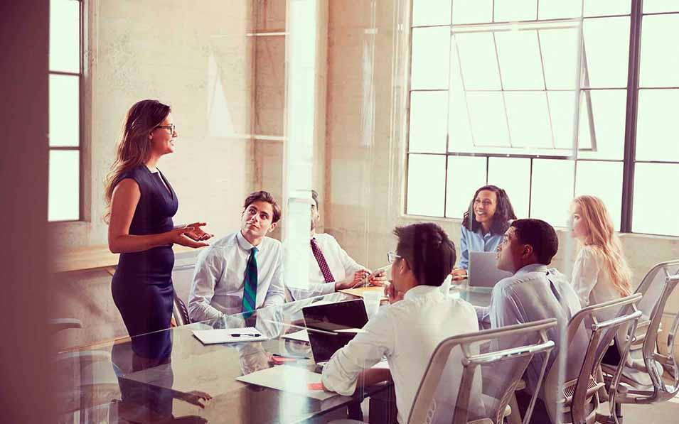 lider-empresarial