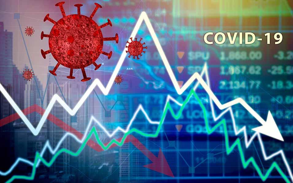 mercado-divisas-covid