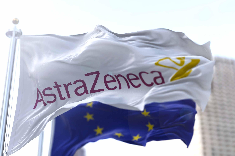 astrazeneca-no-garantiza-sumunitro-europa