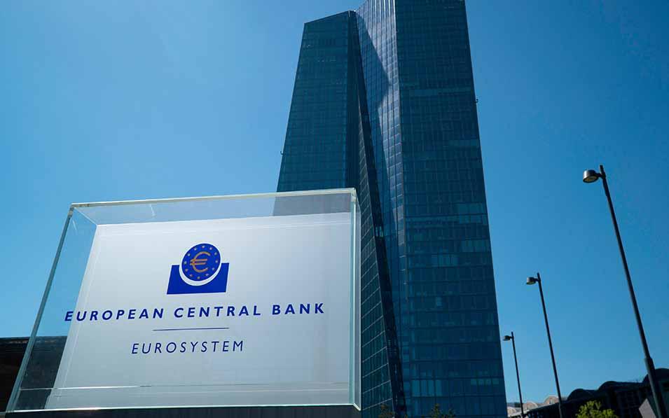 reunion-banco-central-europeo