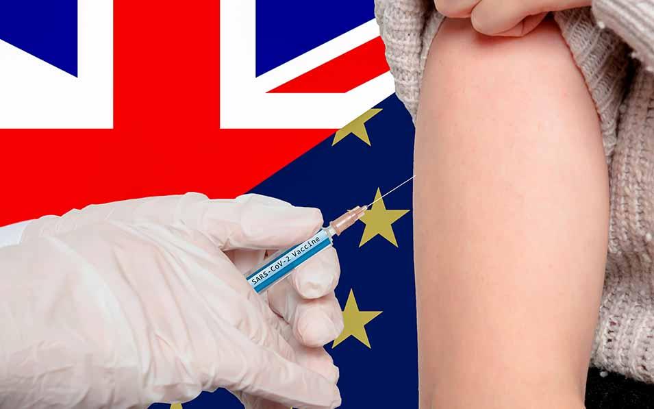 eeuu-gana-batalla-vacunacion-europa-