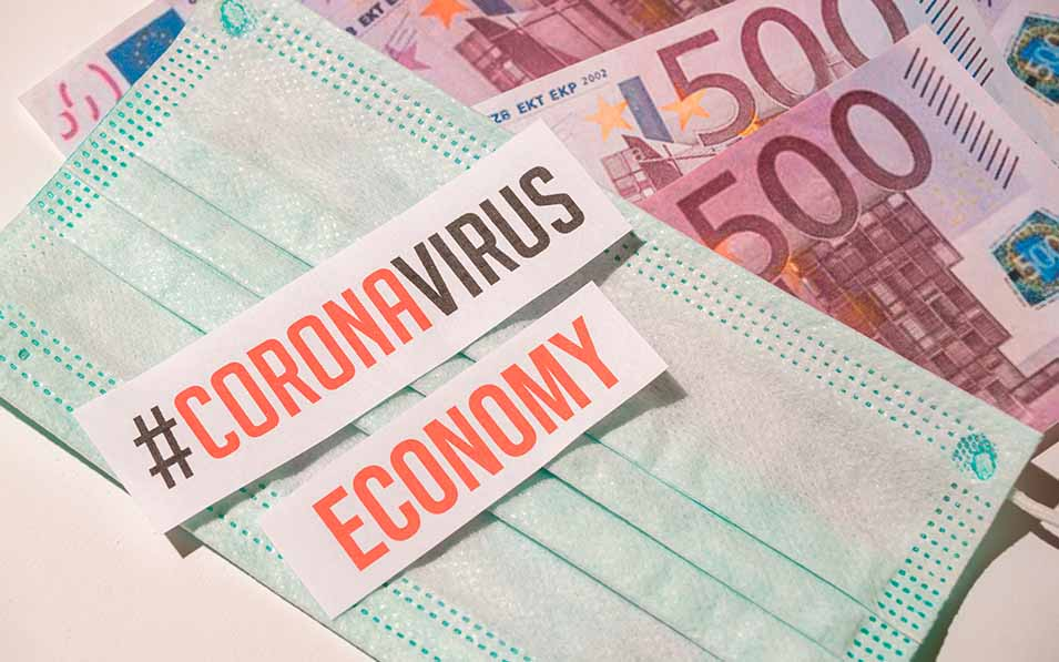 restricciones-pndemia-afecta-ecomomia-europa
