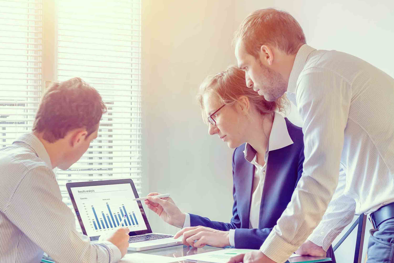 como-hacer-analisis-cometencia-empresa