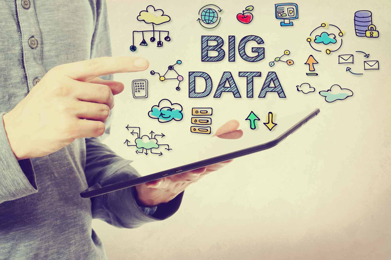 ventajas-big-data-empresas