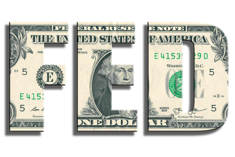 fed-reitera-niveles-inflacion-transitorios