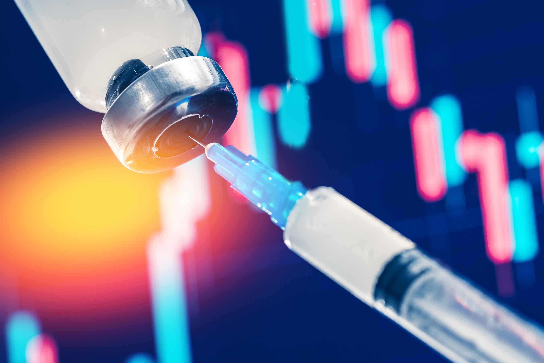 mercados-toman-posicion-entre-nuevoscontagios-vacunacion