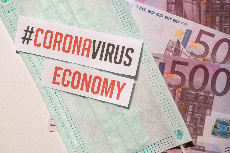 niveles-economicos-europa