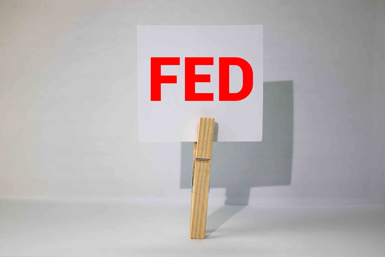 La reunión de la FED, cita indispensable de esta semana