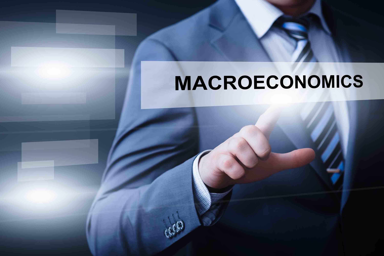 macroeconomia-internacional