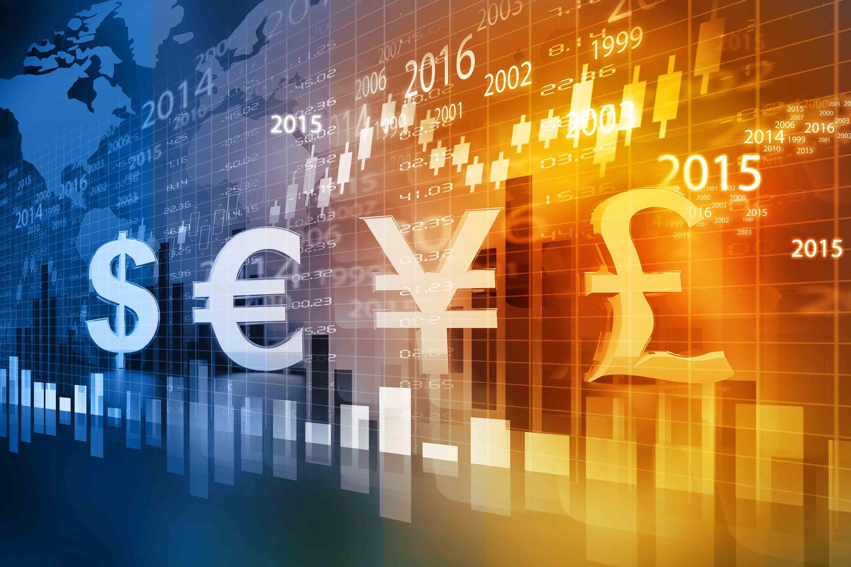 mercado-divisas
