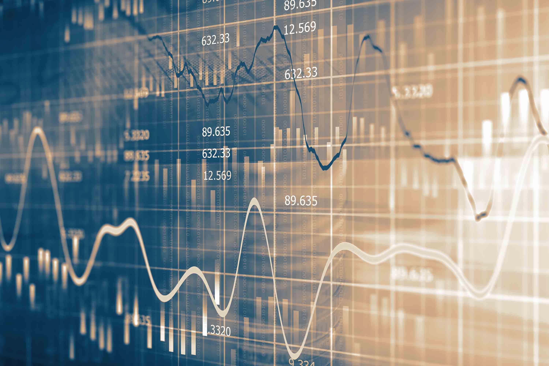 subida-mercados