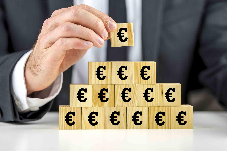 euro.-recupera-terreno