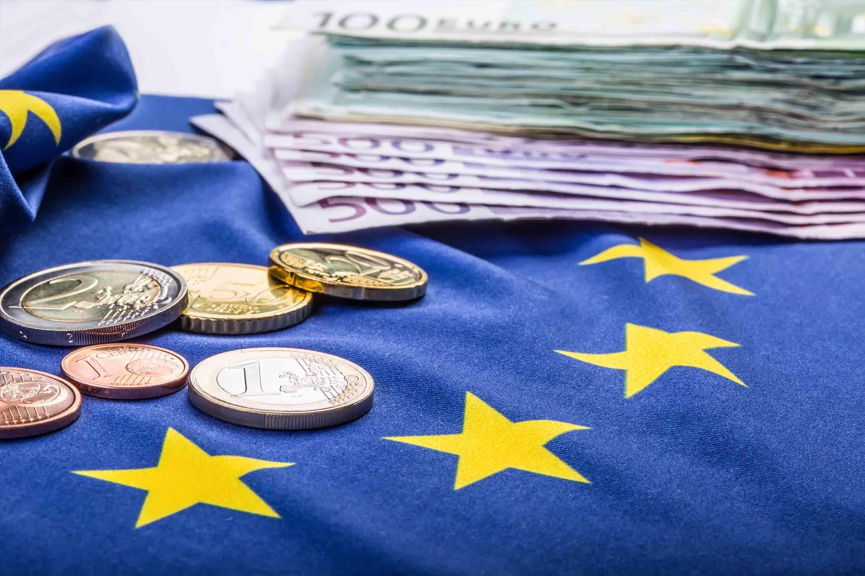 novedades-banco-central-europeo