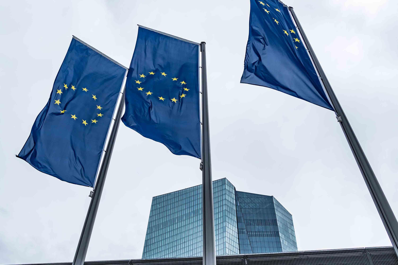 El BCE anuncia la reducción de los estímulos para finales de año