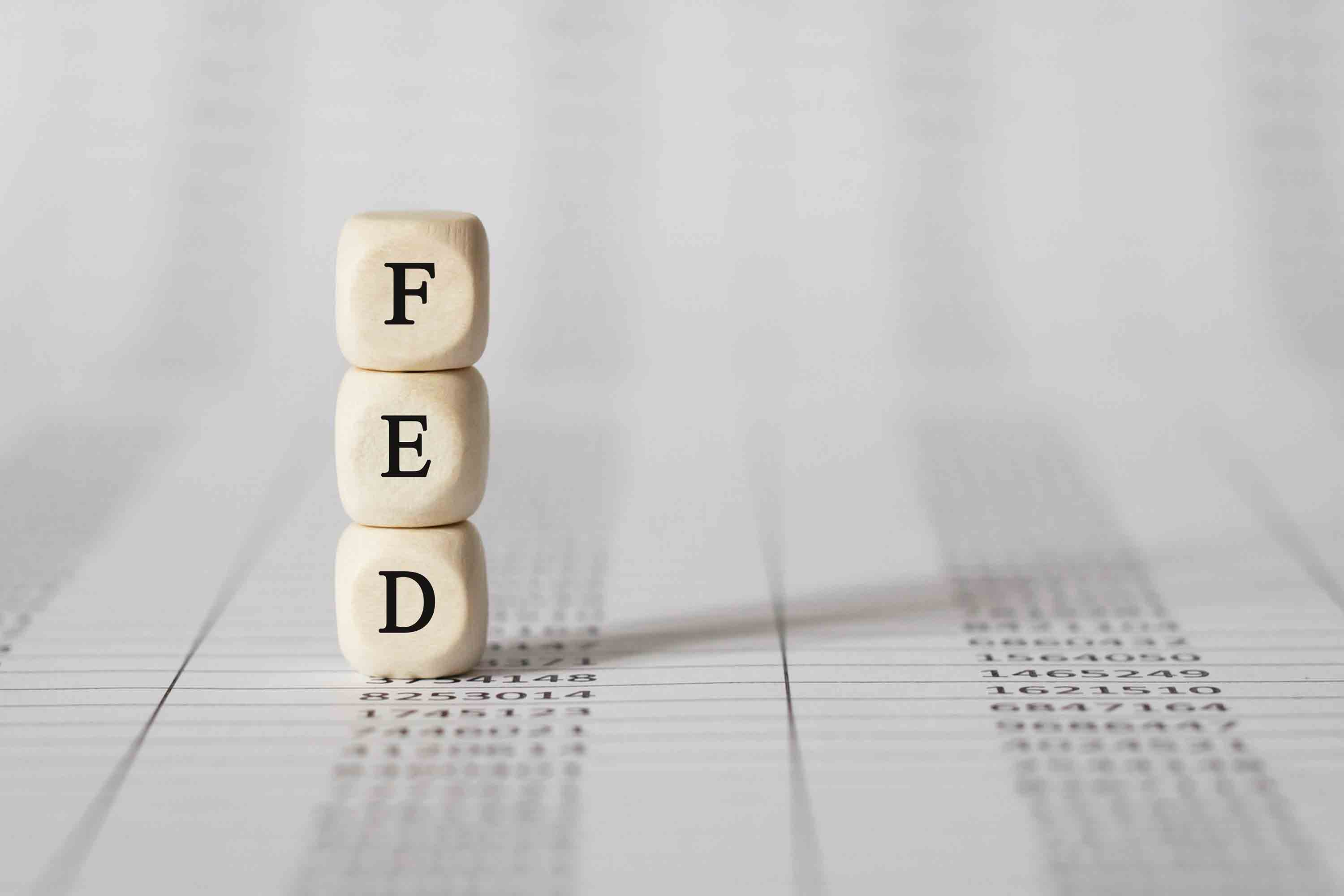 fed-tapering