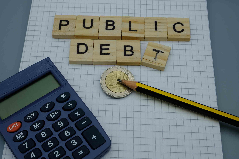 deuda-publica-eurozona