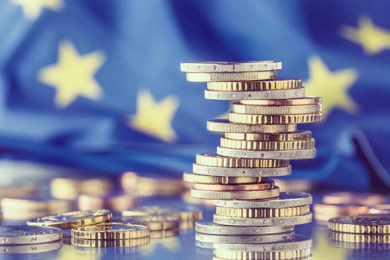 acceder-fondos-europeos