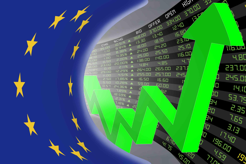 sector-bancario-destaca-bolsaeuropea