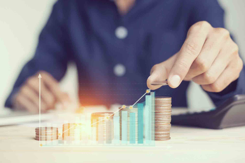 vias-financiacion-emprendedores